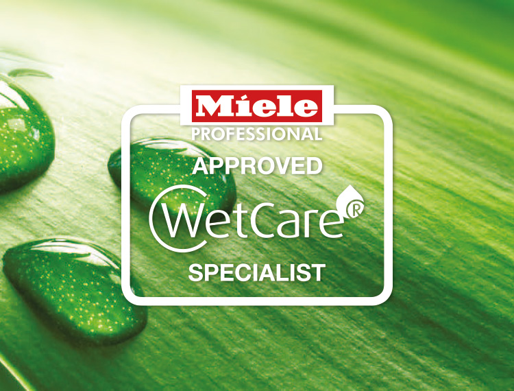 WetCare Specialist Cleaning